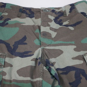 Other - Official US Military Army Combat Pant S Camo